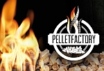 www.pelletfactory.be